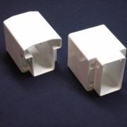 """Universal Angle """"Field-Cut"""" Kit"""