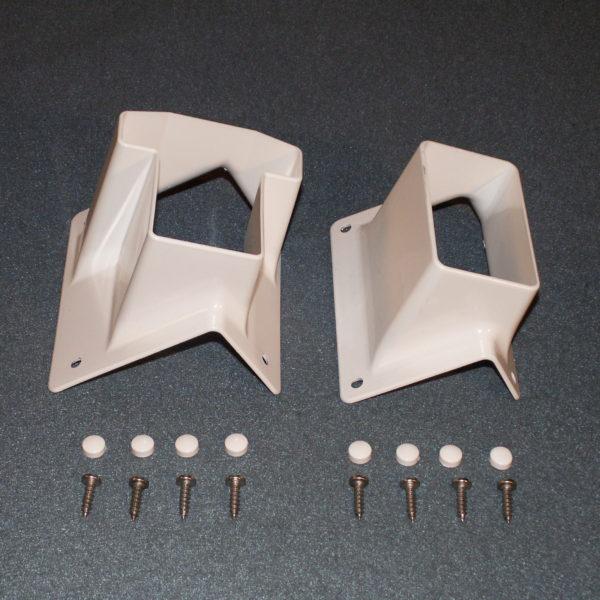45 Degree Angle Kit