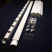 Nexus Railing Kit
