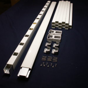 Nexus Railing Kit