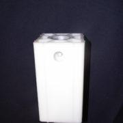 36″ Flange Mount Kit- Boxed